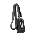 Linea Pro Belt Holster w/Shoulder Strap
